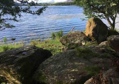 Glanmore.Lake.1