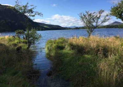 Glanmore.lake.4